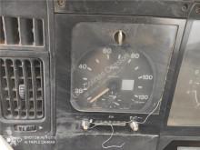 Pièces détachées PL Renault Premium Tachygraphe pour camion Distribution 300.26D