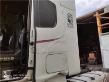 pièces détachées PL Scania Aileron pour tracteur routier Serie 4 (P/R 164 L)(2001->) FG 480 (4X2) E3 [15,6 Ltr. - 353 kW Diesel]