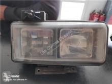 Pièces détachées PL Iveco Eurocargo Phare antibrouillard pour camion Chasis Typ 150 E 23 occasion