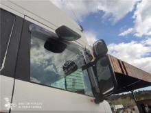 ricambio per autocarri Scania Rétroviseur pour tracteur routier 4