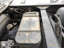 pièces détachées PL Scania Ralentisseur Intarder pour camion Serie 4