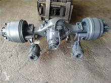 Moteur Essieu moteur pour camion AGRALE FL 7 FG