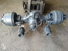 nc motor