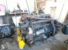 moteur Bedford