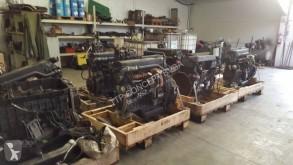 bloc moteur Iveco