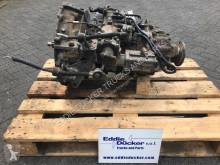 Renault Midlum gebrauchter Getriebe