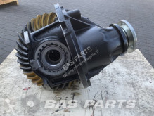Renault Differential Renault P13170 differentiell/axel/differentialaxel begagnad