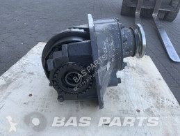 Differentieel Renault Differential Renault PR1191L