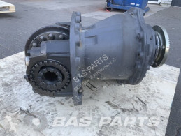 Renault Differential Renault PMA1191L