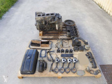Iveco Moteur F4GE9454H*J600 pour camion pour pièces détachées