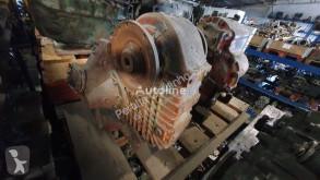 Boîte de vitesse occasion Volvo Boîte de vitesses VT2501 TB pour camion