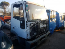 Repuestos para camiones Iveco Serie M ML100E18K usado