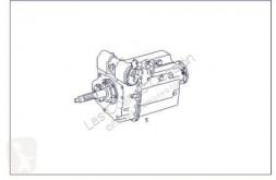 قطع غيار الآليات الثقيلة OM Boîte de vitesses pour camion MERCEDES-BENZ MK / 366 A نقل الحركة علبة السرعة مستعمل