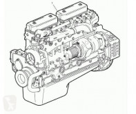 Volvo motor FL Moteur Completo pour camion 611 FG 611-220