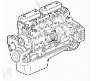 Volvo FL Moteur Completo pour camion 611 FG 611-220 silnik używana