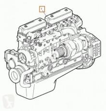Volvo FL Moteur Completo pour camion 611 FG 611-150 108 / 112 KW [5,5 Ltr. - 108 kW Diesel] moteur occasion