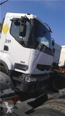 Renault Premium Boîte de vitesses pour camion HD 300.18 / 26 E2 FG Modelo 300.18 219 KW [9,8 Ltr. - 219 kW Diesel] used gearbox