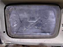 Pièces détachées PL Volvo Phare pour camion F 7 occasion