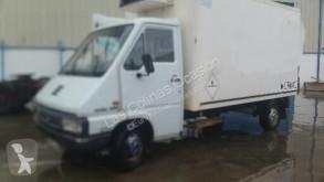 Repuestos para camiones Renault Boîte de vitesses pour camion Master 2.2 T 35 [2,2 Ltr. - 67 kW CAT] transmisión caja de cambios usado