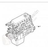 Moteur Iveco Stralis Moteur F3BE0681 - 353 kW pour tracteur routier (AS) FG /FP GV
