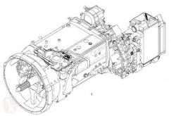 Boîte de vitesse MAN Boîte de vitesses pour tracteur routier G (Tipo 491/560/561) 3.8 8.90