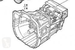 Boîte de vitesse Iveco Eurocargo Boîte de vitesses pour camion Chasis (Typ 100 E 21) [5,9 Ltr. - 152 kW Diesel]