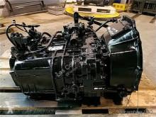 Boîte de vitesse Nissan Boîte de vitesses pour camion EBRO M-140