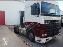 repuestos para camiones DAF Serie 95 XF .XXX FGFE (Typ .430) [12,6 Ltr