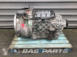 Volvo Volvo AT2412C I-Shift Gearbox cambio usato