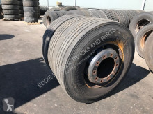 Bridgestone 315-80-22.5