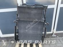 repuestos para camiones sistema de refrigeración Volvo