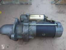 Peças pesados sistema elétrico sistema de arranque arranque Cummins startmotor B 215- 24v
