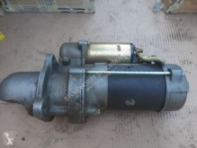 发动机 Cummins startmotor B 215- 24v