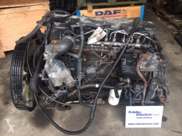 DAF GR 165 S1 motor second-hand