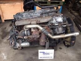 DAF GR 184 S2 motore usato
