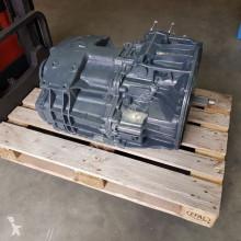 Скоростна кутия Mercedes G140-8 715310
