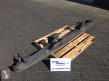 Reservdelar lastbilar DAF 1703431 FUP-DWARSLIGGER CF65IV begagnad