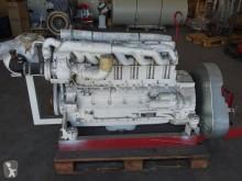 repuestos para camiones motor bloque motor nuevo