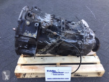 DAF 1639695 ZF ASTRONIC 12AS1420 TO RATIO 10.37-0.81 CF75IV