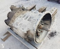 Volvo R 1000 used manual gearbox