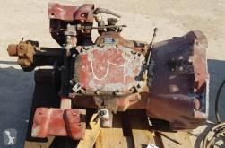 Repuestos para camiones Iveco transmisión caja de cambios usado