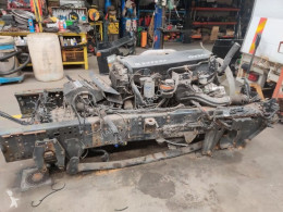 Iveco engine block Stralis 420