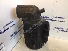 Repuestos para camiones DAF 1656511 LUCHTFILTER,MOTOR CF(IV) usado