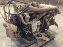 Repuestos para camiones motor Fiat Moteur 8205 pour camion