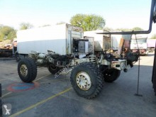 Mercedes vehicle for parts 2148 S
