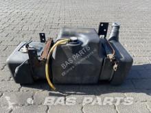 Запчасти для грузовика DAF DAF AdBlue Tank б/у