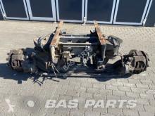 Repuestos para camiones transmisión eje DAF Voorloopas DAF
