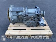Boîte de vitesse DAF DAF 6MD3000 Gearbox
