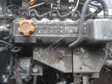 Bloc moteur Nissan Atleon 110