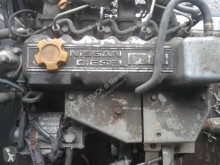 Nissan Atleon 110 motore usato